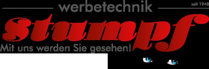 Werbetechnik Stumpf